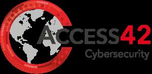 Access42 logo