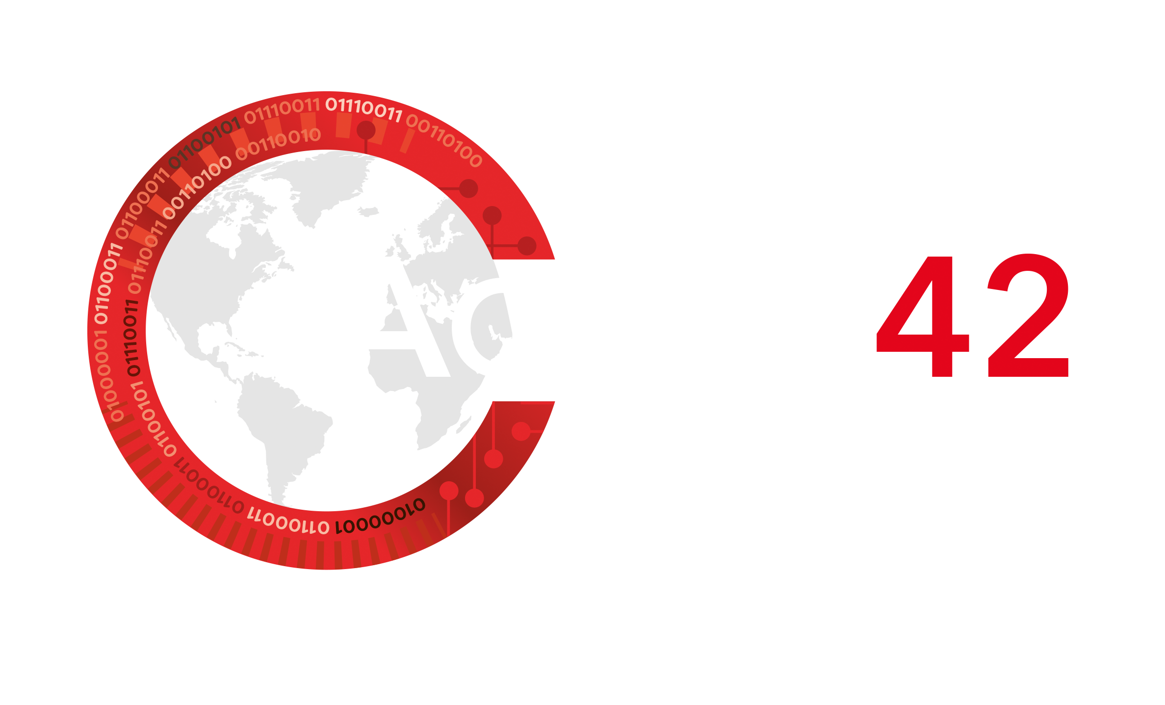 Praegus en Access42 gaan partnership aan