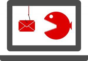 Phishing_SBE
