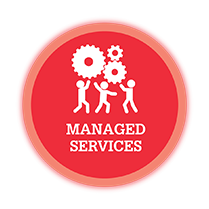 managed_service