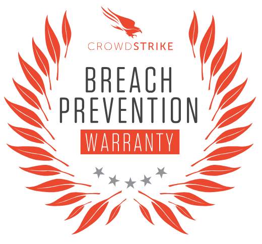 Crowdstrike-warranty