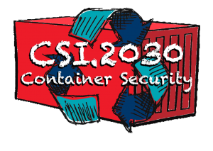 CSI.2030 Container Security