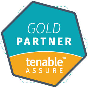 tenable-gold-partner