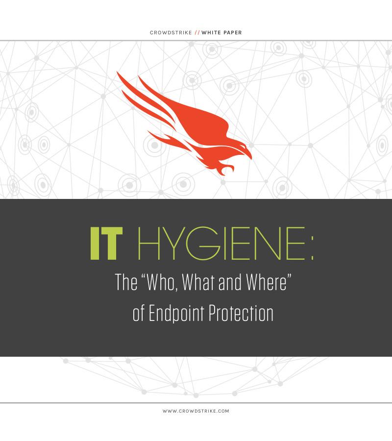 IT Hygiene Whitepaper