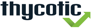 Thycotic-Logo-Full-Color