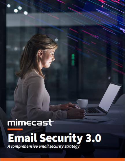 mimecast_cu_q220_email_security3.pdf