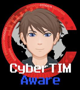 cybertim-aware-a42