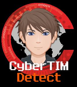 cybertim-detect-a42
