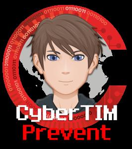 cybertim-prevent-a42