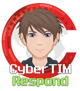 cybertim-respond-a42