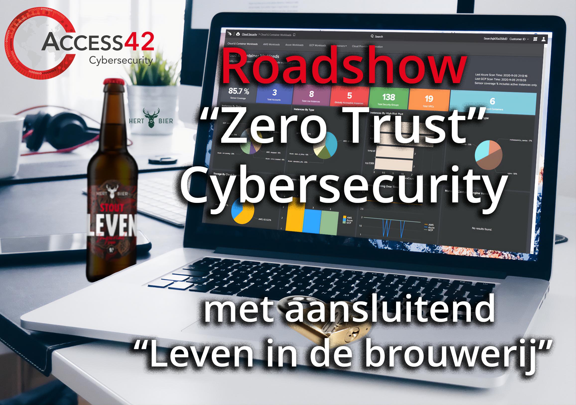 Access42-zero-trust-webinars-roadshow