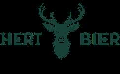 LogoHertBier
