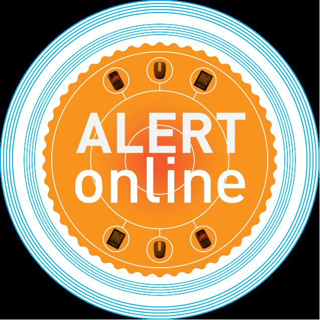 Logo_alert_online_transparant3.original